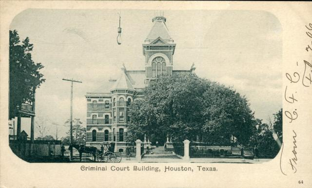 courthousehistory com | a historical look at out nation's county