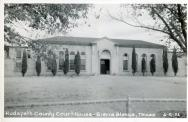 Sierra Blanca, Built 1919, Arch- Butell and Hardie, Contr - Butell and Hardie (spvr)