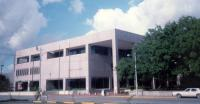 *Beaumont, Built 1981, Arch- White Budd Van Ness Partnership, Contr- Halott, Inc.