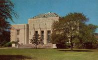 Port Arthur, Satellite courthouse site, Arch- Fred C. Stone, Charles L. Wignall, Llewellyn W. Pitts