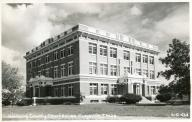 Kingsville, Built 1914, Arch- Atlee B. Ayres, Contr- Central Contracting Co.