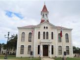 *Floresville, Built 1884, Arch- Alfred Giles, Contr- Sidney Mead