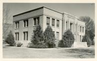 Moab, Built 1937, Arch- Scott & Welch, Contr- Tolboe & Tolboe