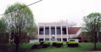 *Independence, Built 1978, Arch- Hinnant, Adison & Hinnat, Contr- Richard E. Phillirri, Inc.