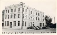 Asotin, 1938 converted 1905 Ayres Hotel