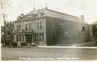 Wenatchee, Built 1901