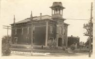 Goldendale, Built 1889