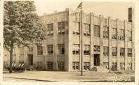 Kingwood, Built 1933, Contr- Johnson Constr.